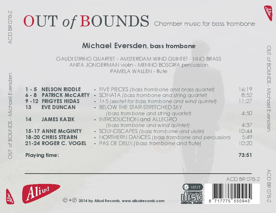 ACD BR 078-2, Out of Bounds - Michael Eversden CD Inlay-page-001
